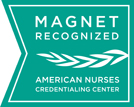Magnet Recognized by the ANCC