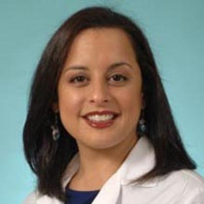 Katherine Rivera, MD